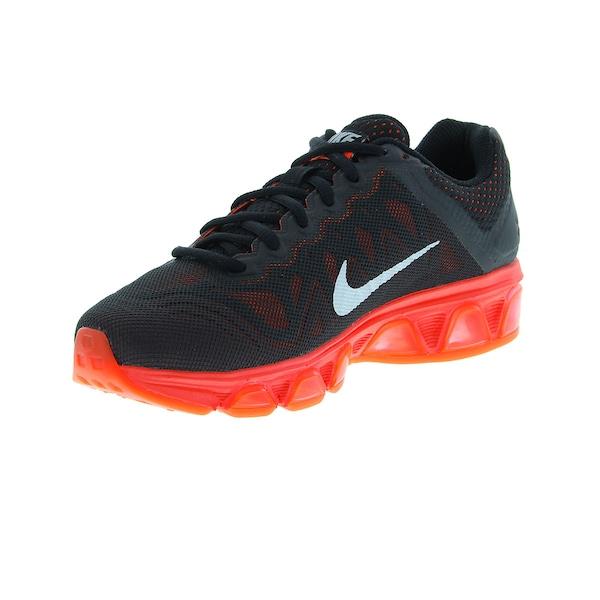 ... Tênis Nike Air Max Tailwind 7 - Masculino ... 9e42e77517886