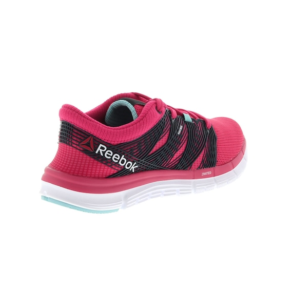 a3290d41b7e ... Tênis Reebok Zquick 2.0 - Feminino ...