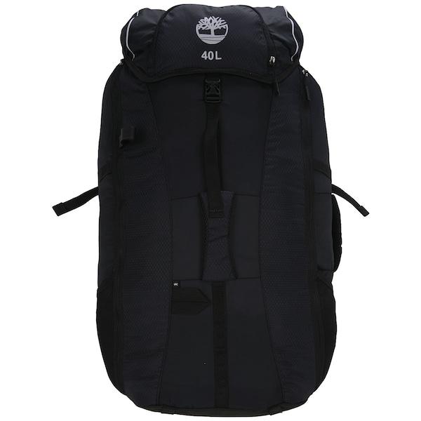 Mochila Timberland Pathrock 40L Daypack