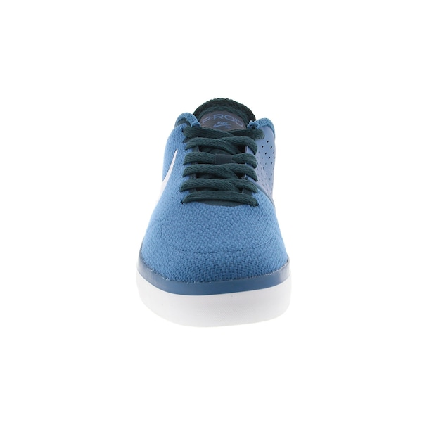 145e142e0e ... Tênis Nike Paul Rodriguez Ctd Lr – Masculino ...