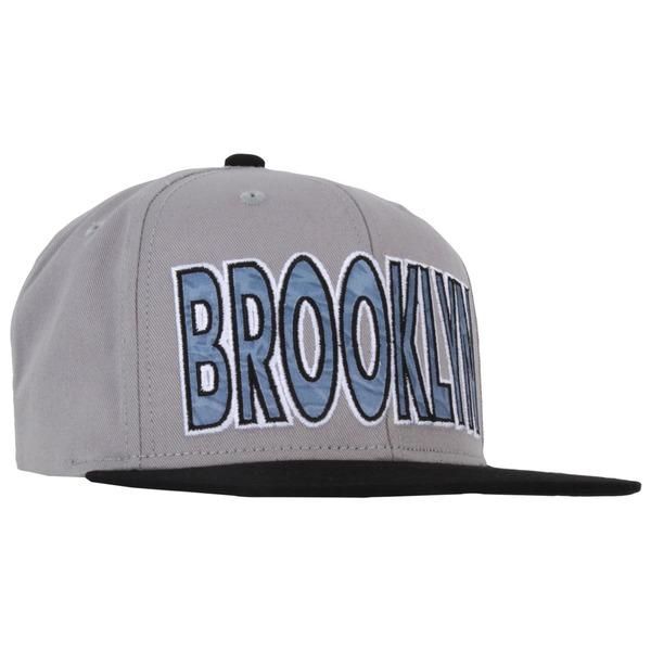 Boné adidas Brooklyn Nets – Adulto