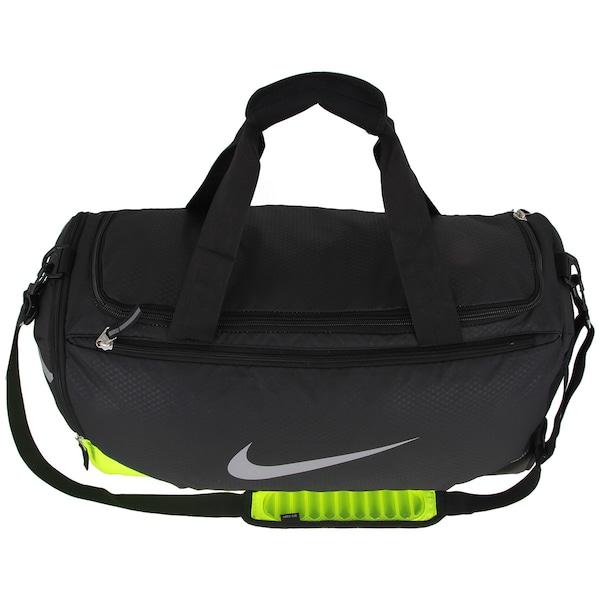 Bolsa Nike Max Air Vapor Duffel