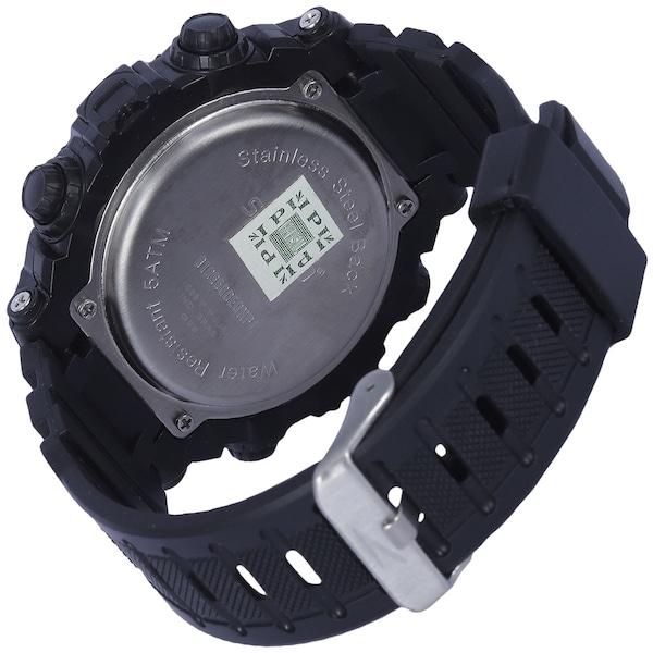 Relógio Masculino Digital Speedo 81065G0
