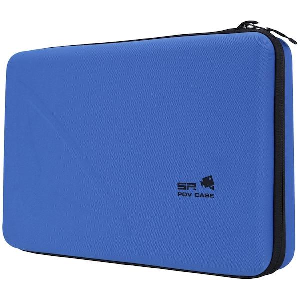 Case GoPro SP Gadgets - Grande