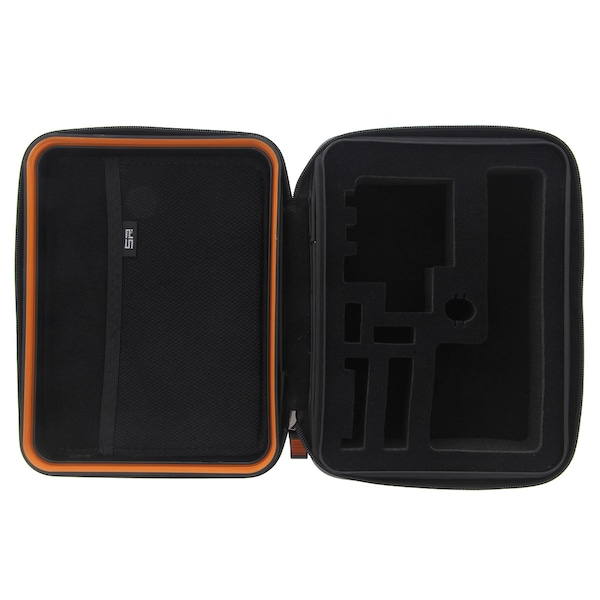 Case GoPro SP Gadgets Aqua - Resistente à Água - Pequena