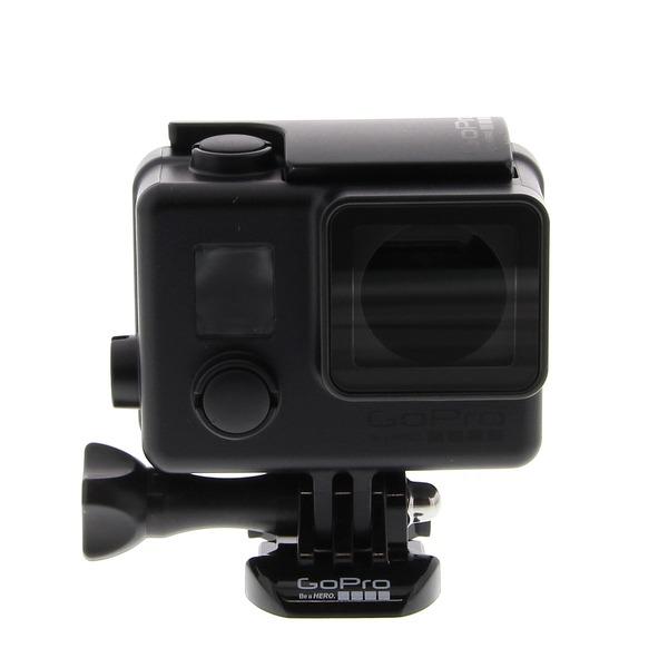 Caixa Protetora Para Câmera Gopro Blackout Housing para HERO3 e HERO3+