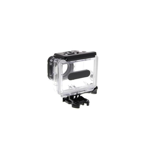 Caixa Protetora para Mergulho 60 Metros GoPro
