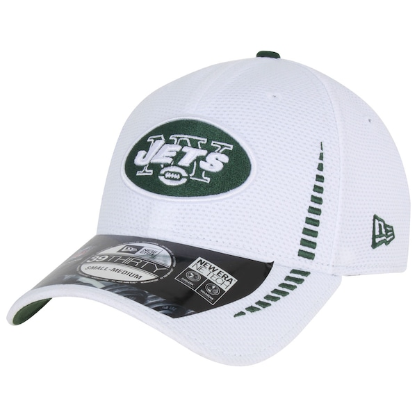 Boné New Era Trainning Coolera New York Jets - Adulto