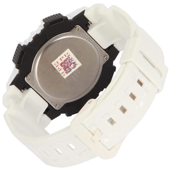 Relógio Masculino Analógico Digital Casio AQS810WC