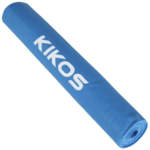 Tapete de Yoga Kikos Ab3620