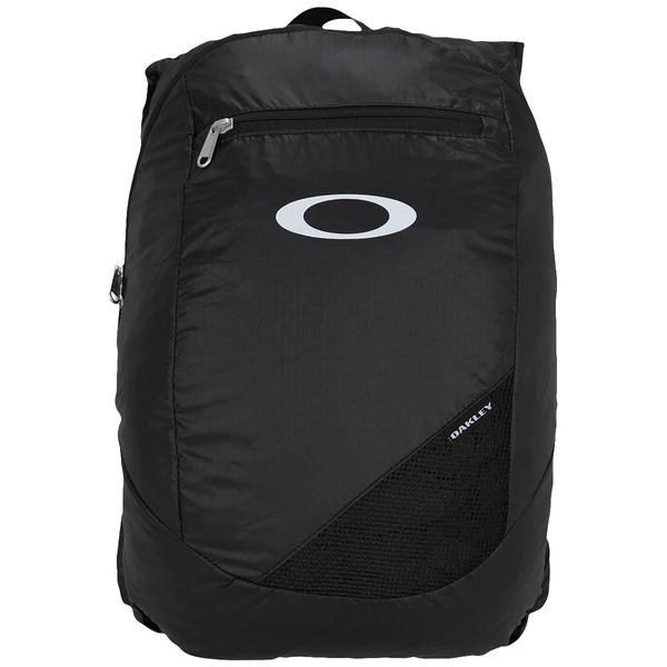 Mochila Oakley Packable Lightweight