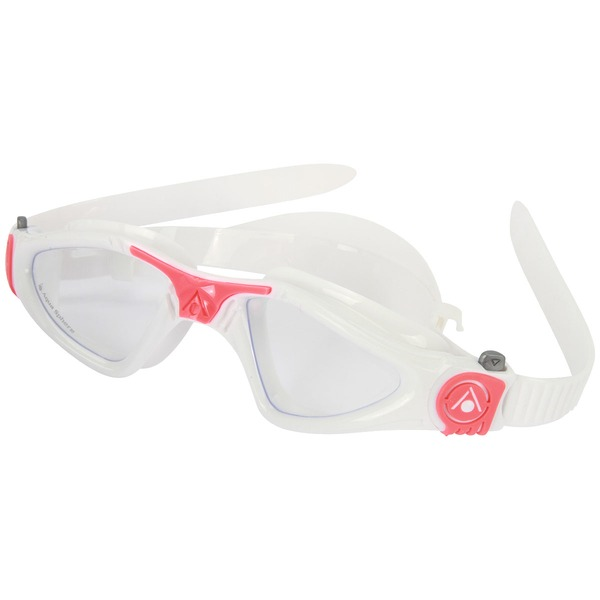 Óculos de Natação Aqua Sphere Kayenne - Adulto