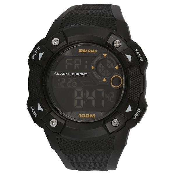Relógio Masculino Digital Mormaii MO13604N