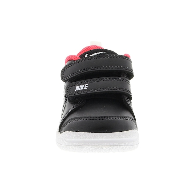 b8567d0b95d96 ... Tênis Nike Pico LT (TDV) - Infantil ...