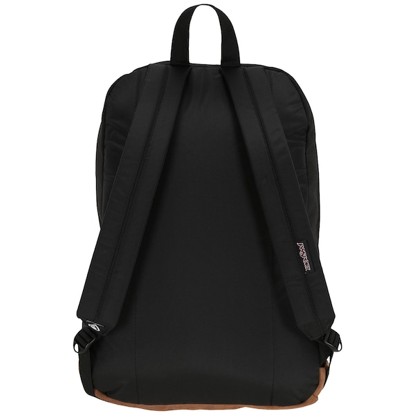 Mochila Jansport Right Pack TYP7