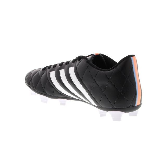 32ee2766001b9 Chuteira De Campo Adidas 11Questra FG SS15