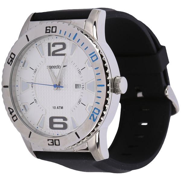 Relógio Masculino Analógico Speedo 60068G0