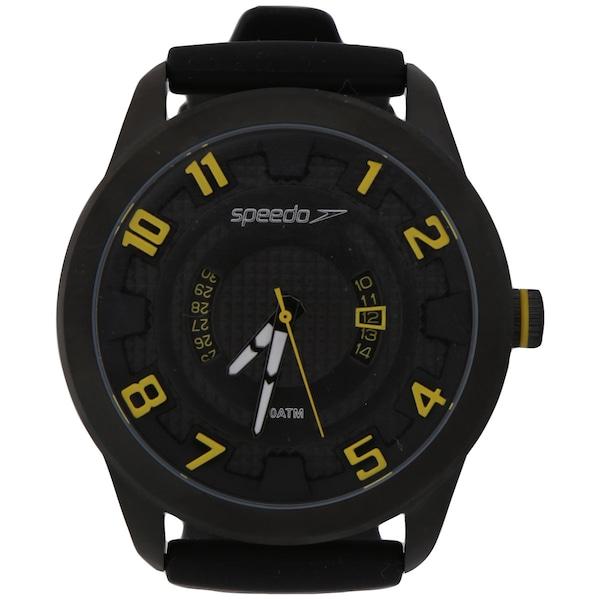 Relógio Masculino Analógico Speedo 64010GP