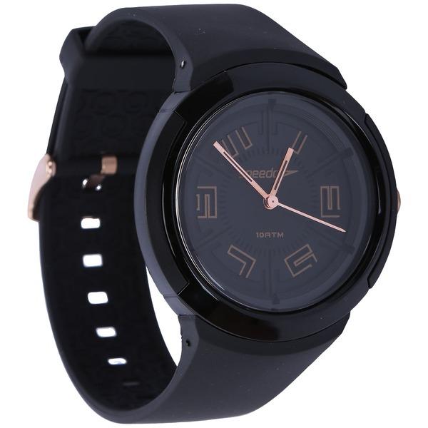 Relógio Feminino Analógico Speedo 65062L0