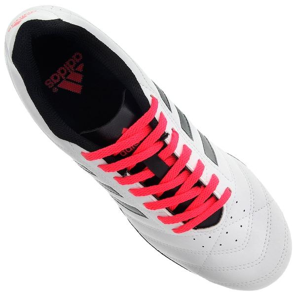 d323879c45b58 Chuteira Society Adidas Goletto V TF