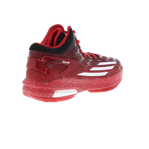... Tênis adidas Crazy Light Boost – Masculino ... 6fbfb2f99c7be