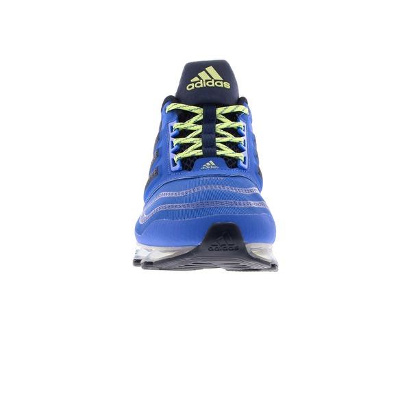 san francisco 6e242 8e78c 69c6c 25ec2  canada tênis adidas springblade drive masculino db552 c648a