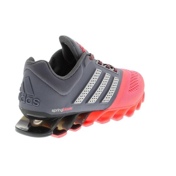 wholesale dealer a8247 ccdf9 Tênis Adidas Springblade Drive 2.0 - Feminino