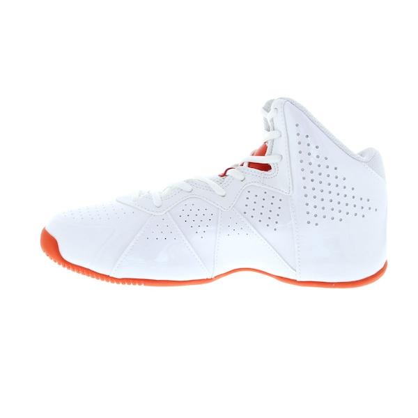 de3034c6712e7 ... Tênis adidas Pro Smooth Feather – Masculino ...