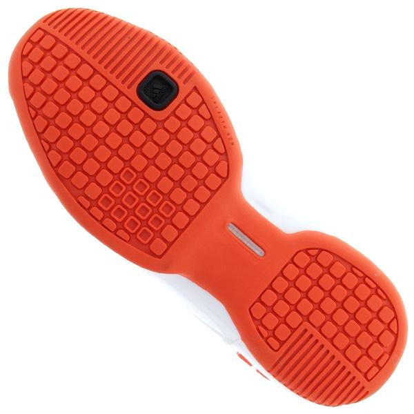 9342915007fdb ... Tênis adidas Pro Smooth Feather – Masculino
