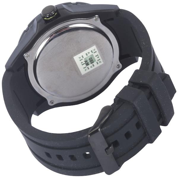 Relógio Masculino Analógico Speedo 69010G0