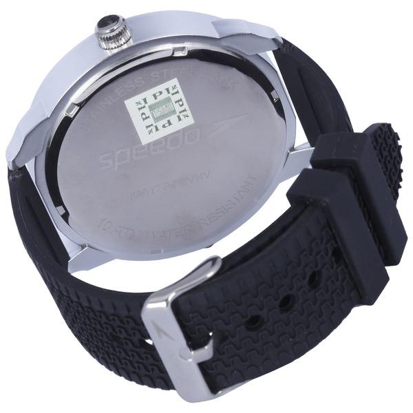 Relógio Masculino Analógico Speedo 69017G0
