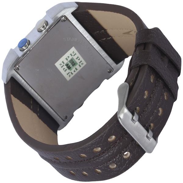 Relógio Masculino Digital Speedo 69022G0