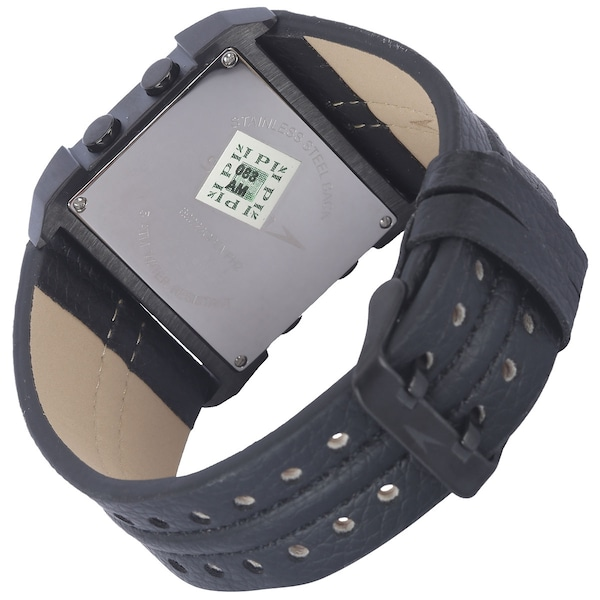 Relógio Masculino Digital Speedo 69022GP