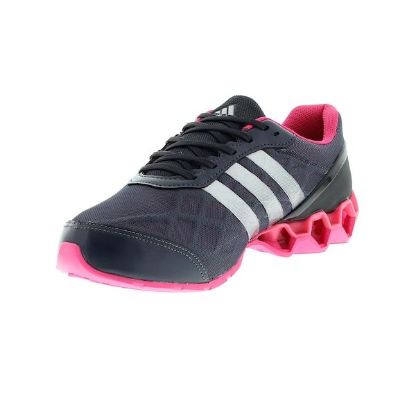 8749da16563 ... Tênis adidas Cloudpacer 270 - Feminino ...