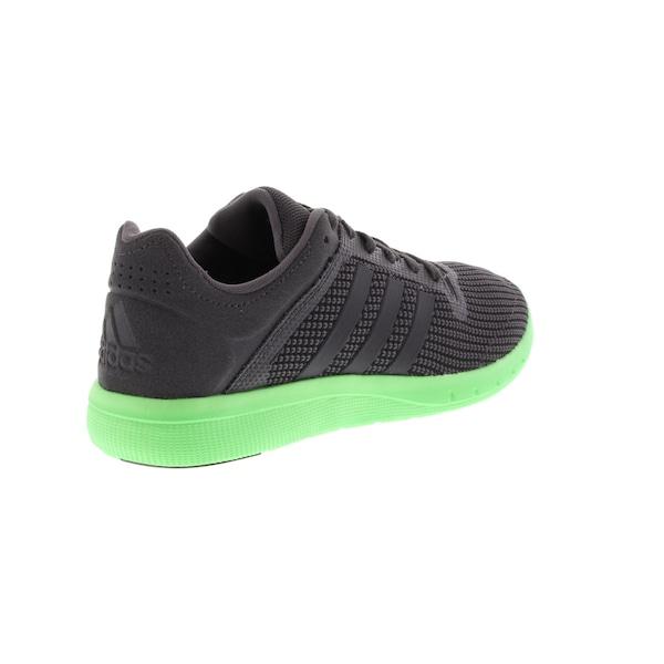 74f33dcc95c5 ... Tênis adidas Climacool Fresh 2 - Masculino ...