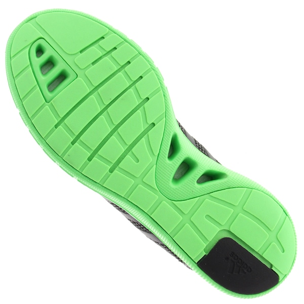 99383151e997 ... Tênis adidas Climacool Fresh 2 - Masculino