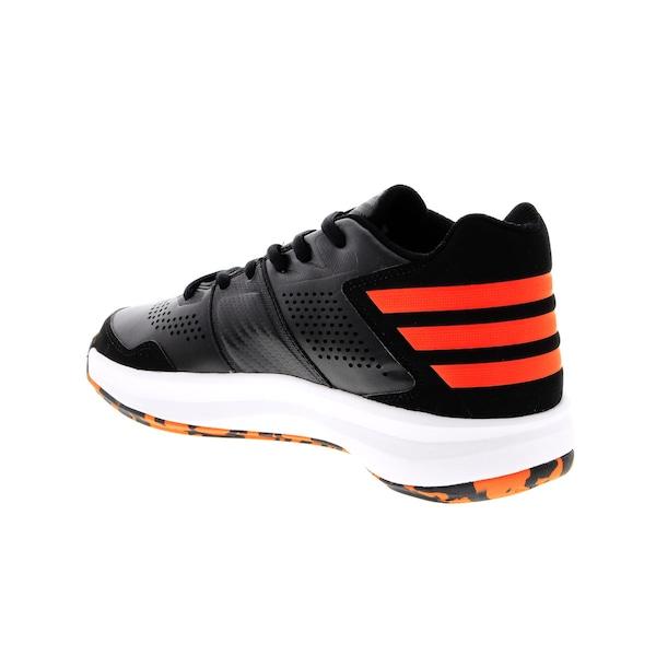 6d1f2e5ae8 ... Tênis adidas Crazy Isolation – Masculino ...