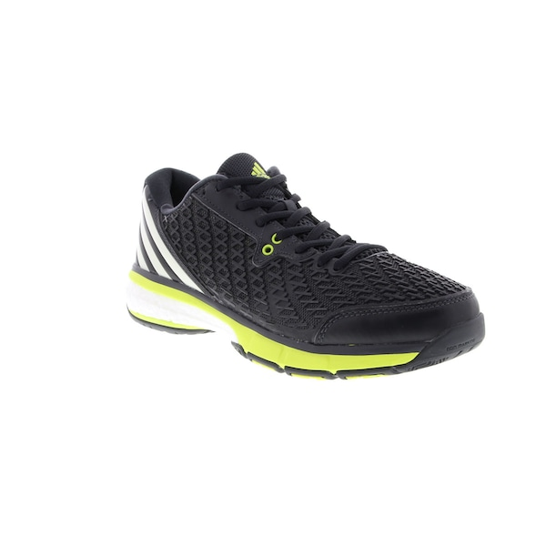 aa78a5475ff ... Tênis adidas Energy Boost Volley – Masculino ...