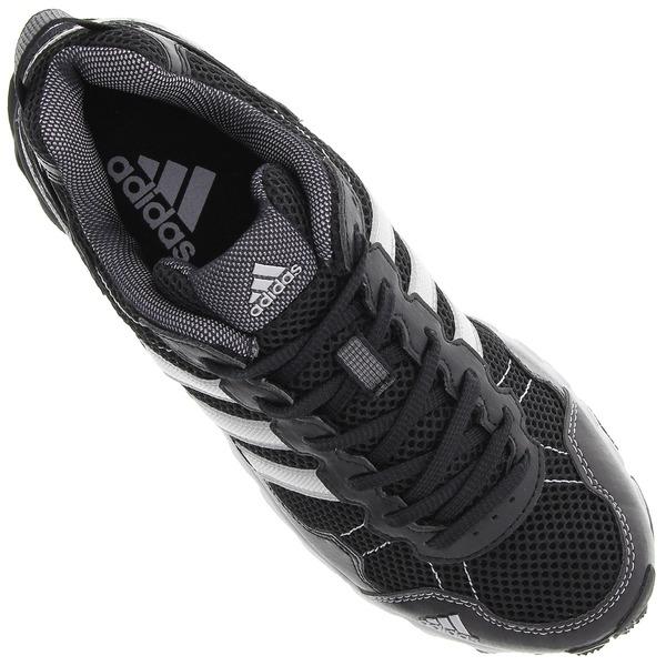 4d771c19be1 ... Tênis adidas Thrasher 2 - Masculino ...