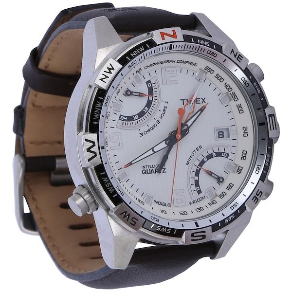 Relógio Masculino Analógico Timex T2P179WKL