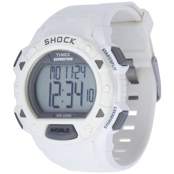 Relógio Masculino Digital Timex T49899WKL