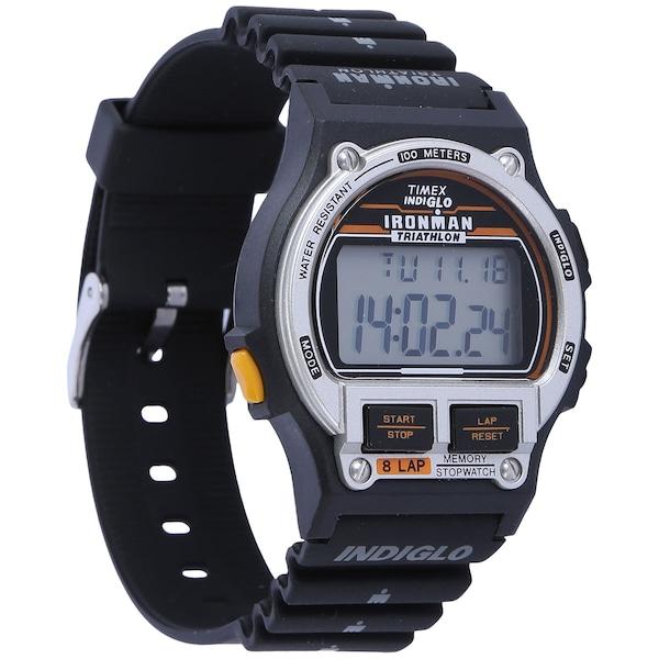 Relógio Masculino Digital Timex T5H961WKL
