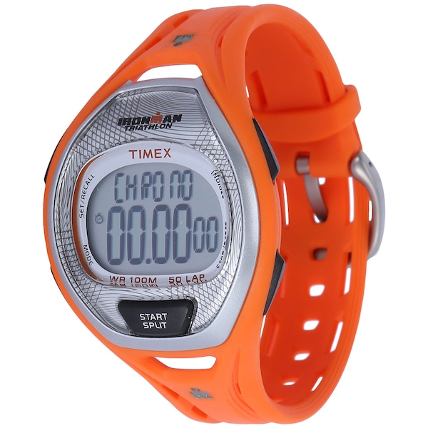 Relógio Masculino Digital Timex T5K512WKL