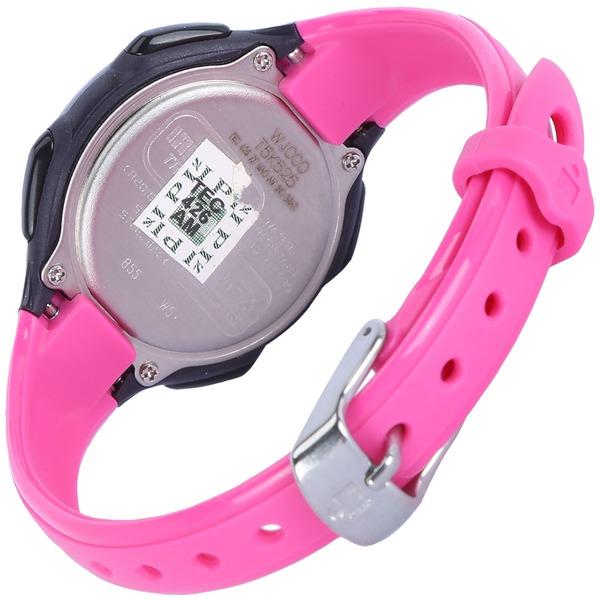 Relógio Feminino Digital Timex T5K525WKL