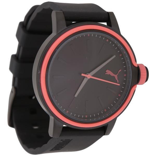 Relógio Feminino Analógico Puma 96232LP
