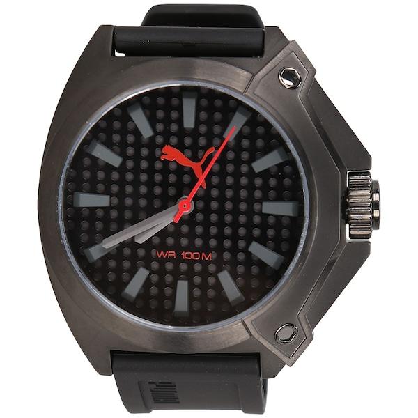 Relógio Masculino Analógico Puma 96234GP