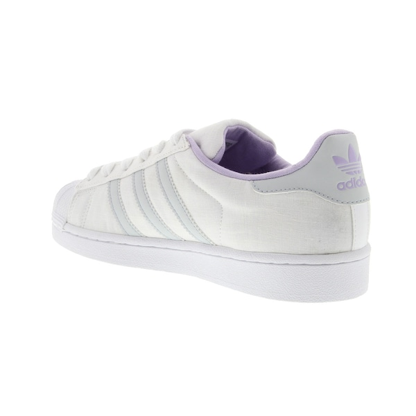 db0f35bd675 ... Tênis adidas Originals Superstar - Feminino ...