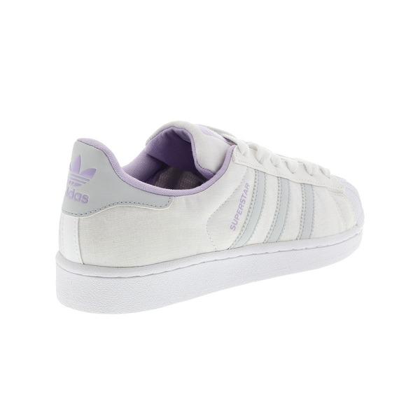 13d7e346d82 ... Tênis adidas Originals Superstar - Feminino ...