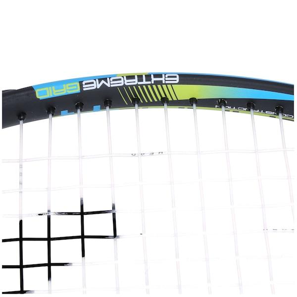 Raquete de Tenis Head TI Tornado