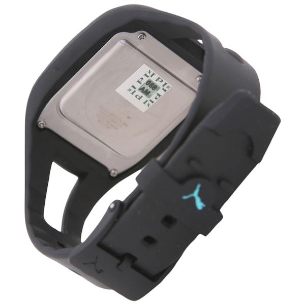 Relógio Masculino Digital Puma 96235M0